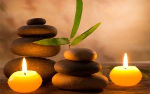 PureMEd Ez Ret stress relief chinese medicine