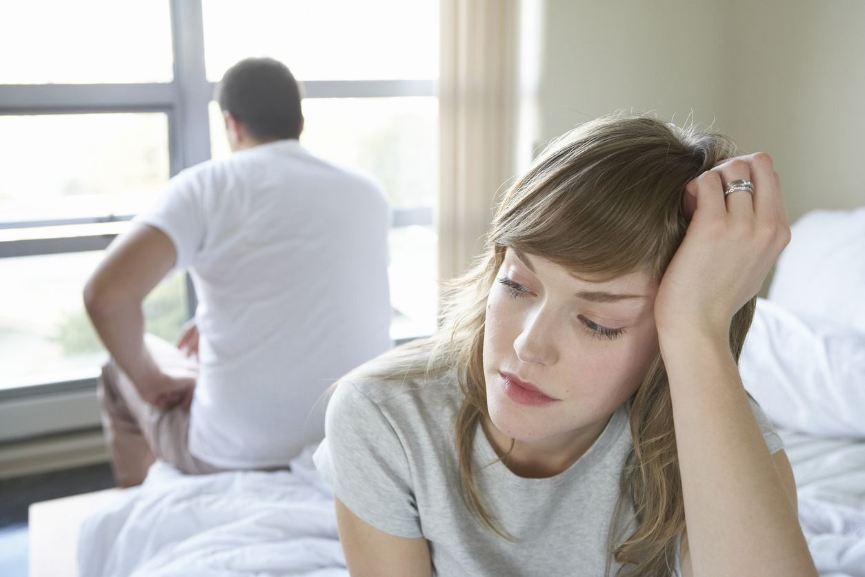 Image result for men infertility