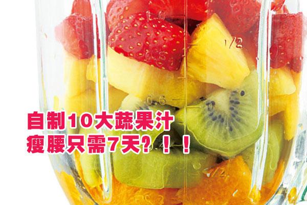 blog_photo_a